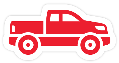 Donate your truck to charity